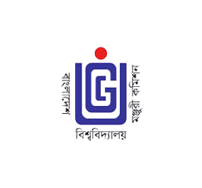 MicroMac Client - The University Grants Commission of Bangladesh