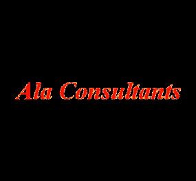 MicroMac Client - Ala Consultants