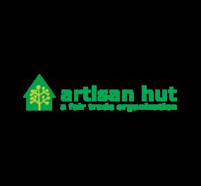 MicroMac Client - Artisun Hut