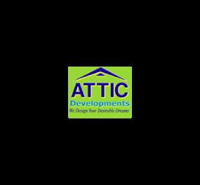 MicroMac Client - Attic Developments Ltd.