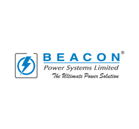 MicroMac Client - Beacon Power Systems Limited