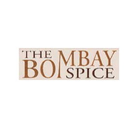 MicroMac Client - The Bombay Spice Restaurant