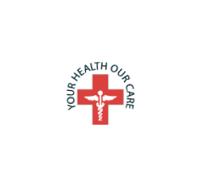 MicroMac Client - Care Point Hospital Ltd