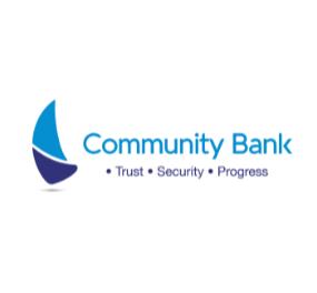 MicroMac Client - Community Bank