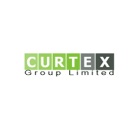 MicroMac Client - Curtex Group Limited