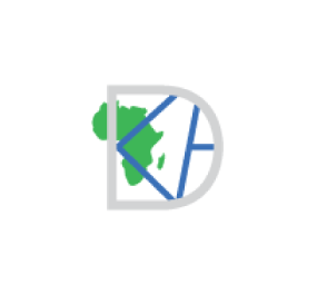 MicroMac Client - Data and Knowledge for Africa, DKA