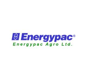 MicroMac Client - Energypac Agro