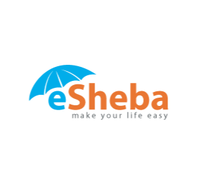 MicroMac Client - eSheba