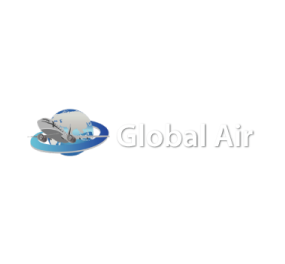 MicroMac Client - Global Airport Assisting Services Ltd.