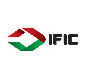 MicroMac Client - IFIC Bank Limited