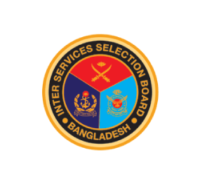 MicroMac Client - Inter Services Selection Board