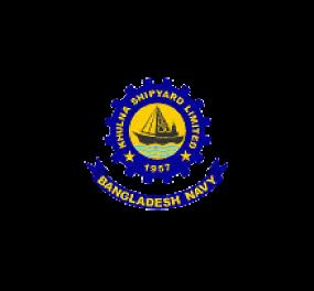 MicroMac Client - Khulna Shipyard Ltd., Bangladesh Navy