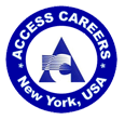 MicroMac Client - Access Careers