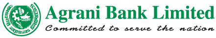 MicroMac Client - Agrani Bank Limited