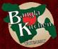 MicroMac Client - Bangla Kitchen Takeaway, UK