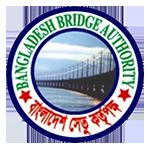 MicroMac Client - Bangladesh Bridge Authority