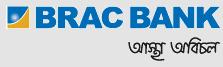 MicroMac Client - BRAC Bank