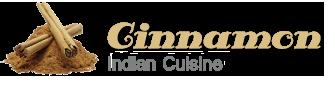 MicroMac Client - The Cinnamon Indian Cuisine, Edinburg, UK