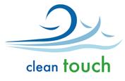 MicroMac Client - Cleantouch, Denmark