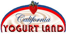 MicroMac Client - California Yogurtland