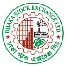 MicroMac Client - Dhaka Stock Exchange