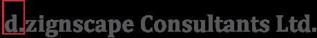 MicroMac Client - d.zignscape Consultants Ltd.