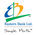 MicroMac Client - Eastern Bank Limited