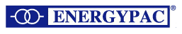 MicroMac Client - Energypac Power Generation Ltd.
