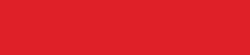 MicroMac Client - Energypac Fashions Ltd.
