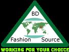 MicroMac Client - BD Fashion Source