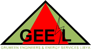 MicroMac Client - Grumeen Engineers And Energy Services Libya (GEESL)