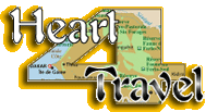 MicroMac Client - Heart4travel