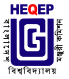 MicroMac Client - Higher Education Quality Enhancement Project (HEQEP)