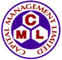 MicroMac Client - ICB Capital Management Ltd.