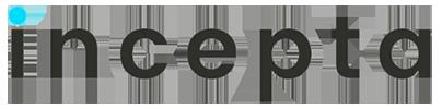 MicroMac Client - Incepta Solutions Inc.
