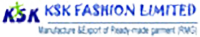 MicroMac Client - KSK Fashions Limited