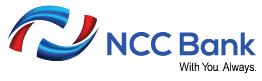 MicroMac Client - NCC Bank