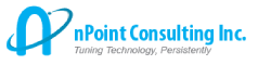 MicroMac Client - nPoint Consulting Inc. Canada