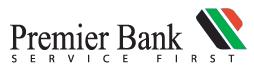 MicroMac Client - The Premier Bank Ltd.