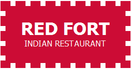 MicroMac Client - Red Fort Indian Restaurant