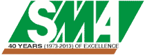 MicroMac Client - SMA Engineering Company