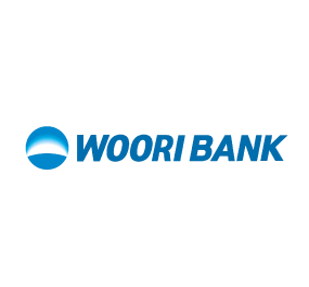 MicroMac Client - Woori Bank Limited