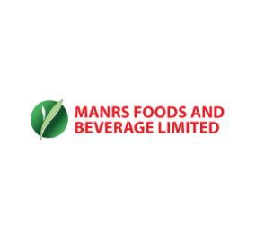MicroMac Client - Manrs Foods and Bevarage Limited