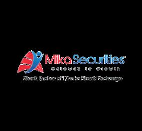 MicroMac Client - Mika Properties & Securities Ltd.