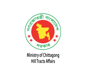 MicroMac Client - Ministry Of Chittagong Hill Tracts Affairs