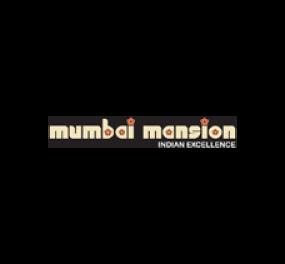 MicroMac Client - Mumbai Mansion