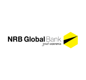MicroMac Client - NRB Global Bank