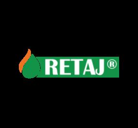 MicroMac Client - RETAJ Oil Company, Libya