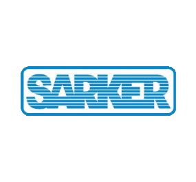 MicroMac Client - Sarker Steel Limited