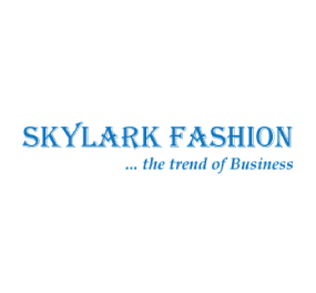 MicroMac Client - Skylark Fashion